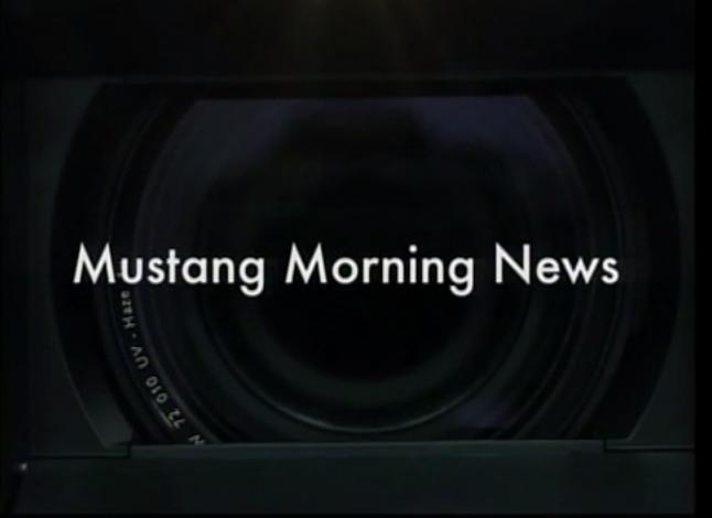 Newscast 9-19-12