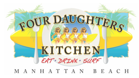 Family Feud at Four Daughters' Kitchen