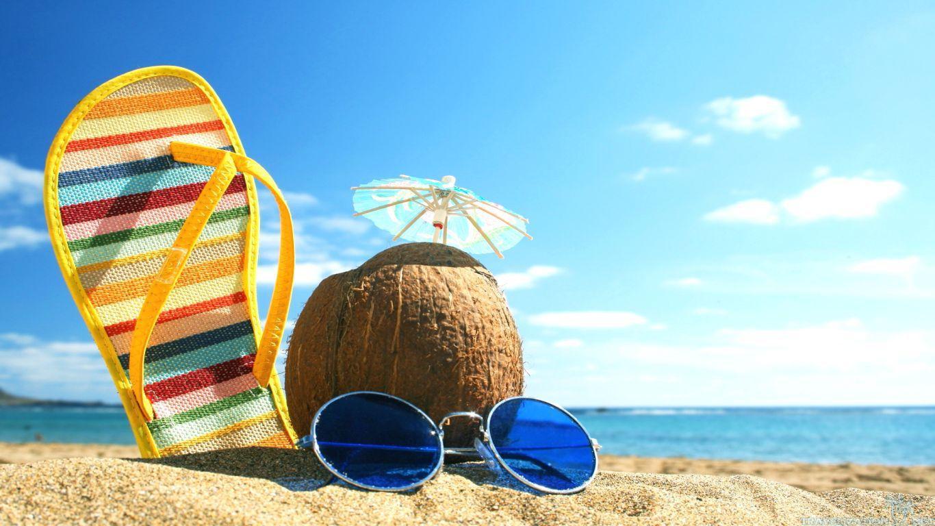 Top 5 Ways to Continue Summer Fun