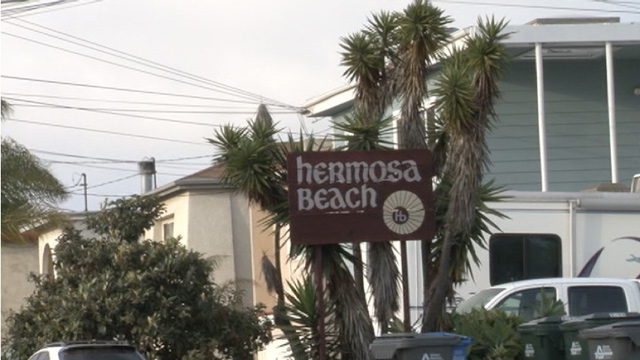 Residents View on Hermosa Oil