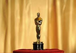 Oscar Nominations: Who Got Snubbed