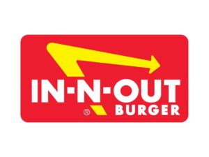 optimized-in-n-out