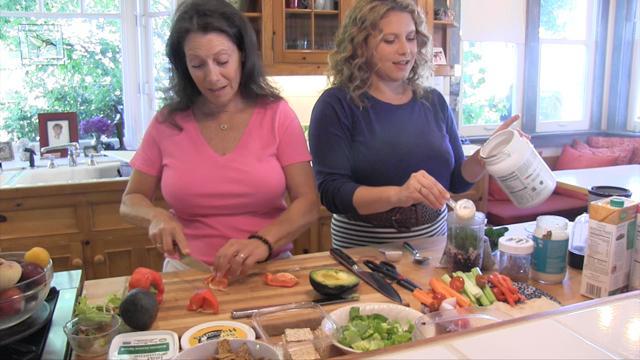 Curry Girls Kitchen